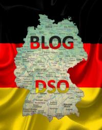 Blog dso