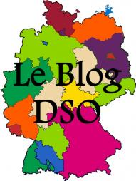 Le blog dso