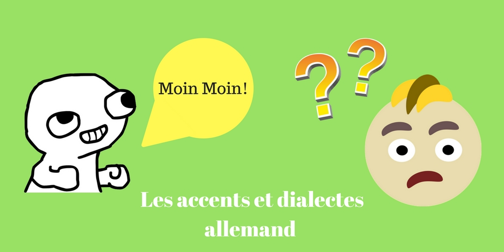 Accents allemand 1 1